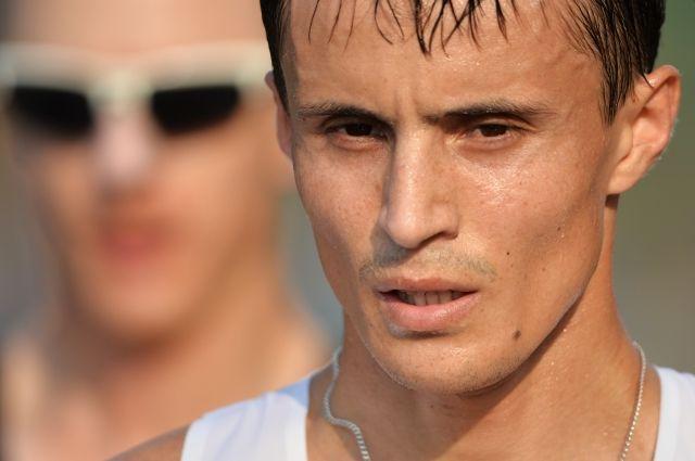 Российского легкоатлета Носкова лишили победы на Кубке Европы 2015 года