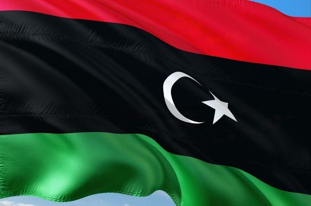 В Швейцарии выбрали премьер-министра Ливии и Президентский совет