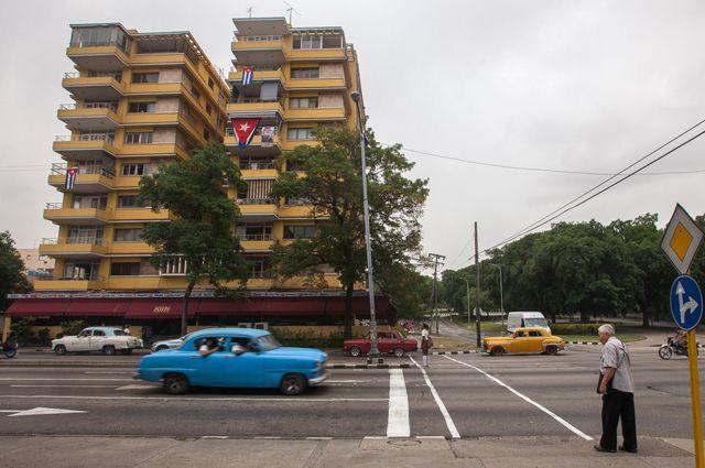 Остров Несвободы. Россияне жалуются на отдых на Кубе