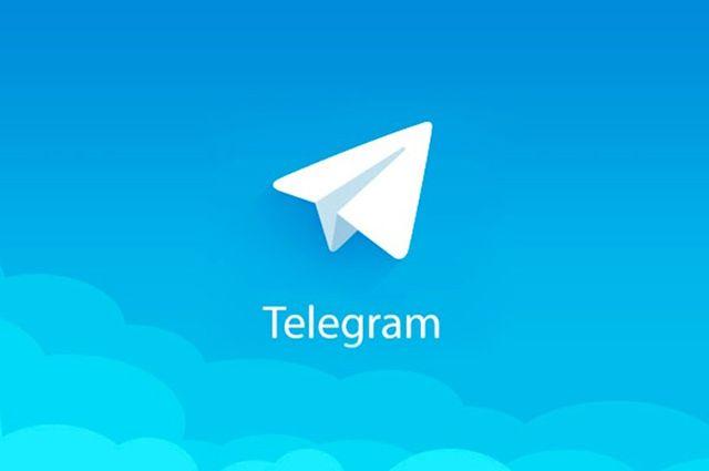 Дуров заявил о блокировке каналов в Telegram с личными данными россиян