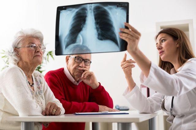 Почему стоит бросить курить и как восстановить легкие. Советы врача