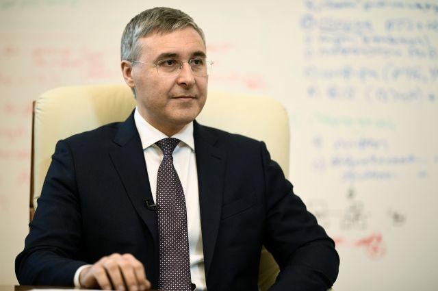Минобрнауки проверяет ситуацию с занижением зарплаты новосибирского ученого