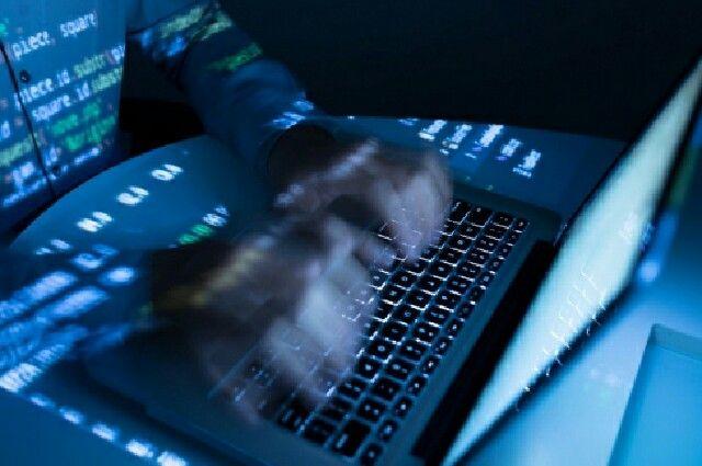 Создатели игры Cyberpunk 2077 стали жертвами хакерской атаки