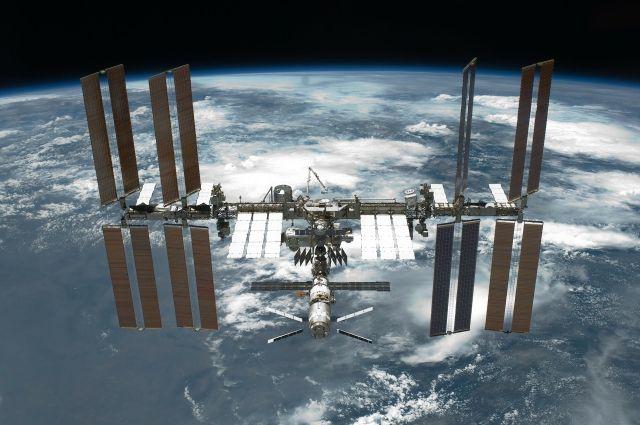 Новый суперкомпьютер отправят на МКС 21 февраля