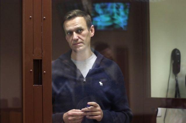 Лингвист подтвердила в суде, что Навальный оскорбил ветерана