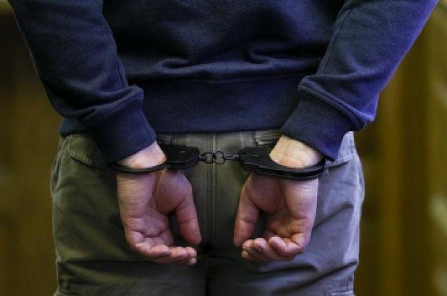 Обвиняемый в жестоком убийстве учительницы в Воронеже заключен под стражу