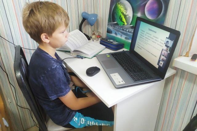 Школы в РФ начнут использовать платформу «Сферум» до конца 2021 года