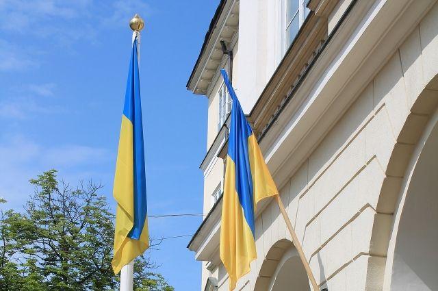 Созыв заседания СНБО прокомментировали в офисе Зеленского
