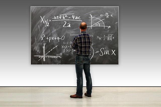 В России создадут Национальный центр физики и математики