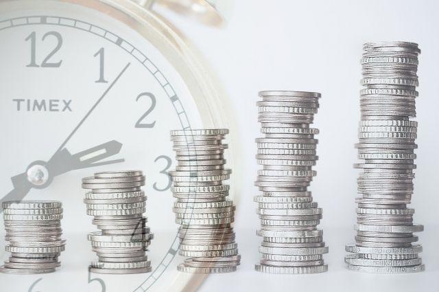 Стало известно, когда появится сервис по автоматическому назначению пенсий