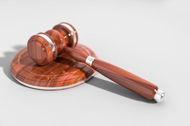 В Приморье суд приговорил водителя за смертельное ДТП к 4 годам колонии