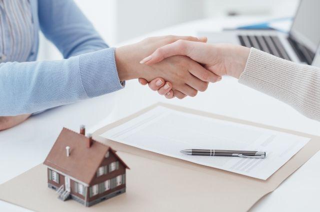Брать или не брать? Выгодно ли покупать квартиру в кредит