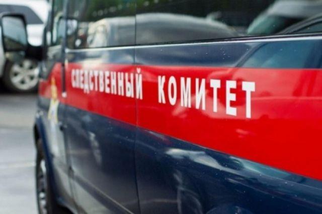 СК проверит информацию о высаженном из автобуса в Смоленске подростке