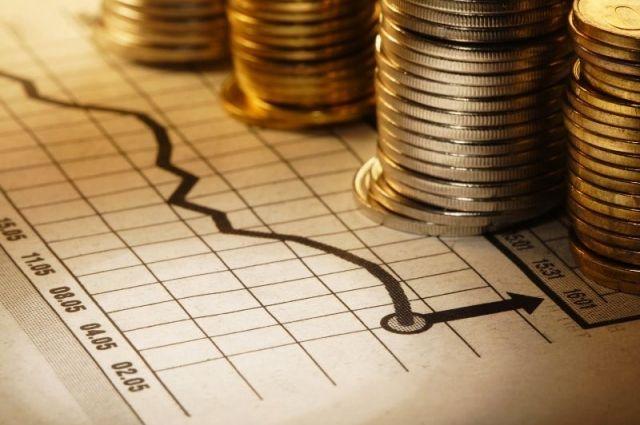 100 млн рублей выделят на реализацию народных проектов в Брянской области
