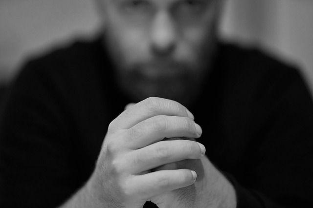Россияне назвали главные качества в мужчинах - опрос ВЦИОМ