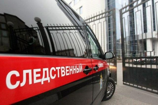 СК завёл дело по факту убийства двоих детей на северо-востоке Москвы