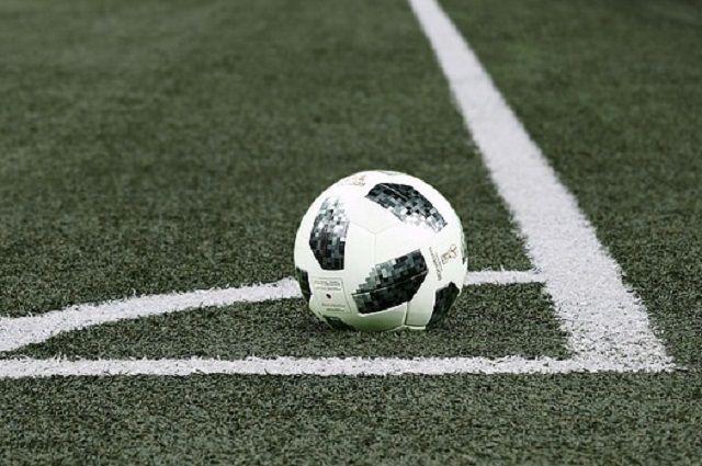 Защитник сборной Камеруна по футболу Ойонго перешел в «Краснодар»