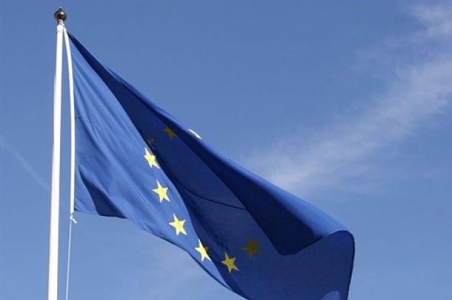 Постпред РФ не исключил асимметричной реакции Москвы на новые санкции ЕС