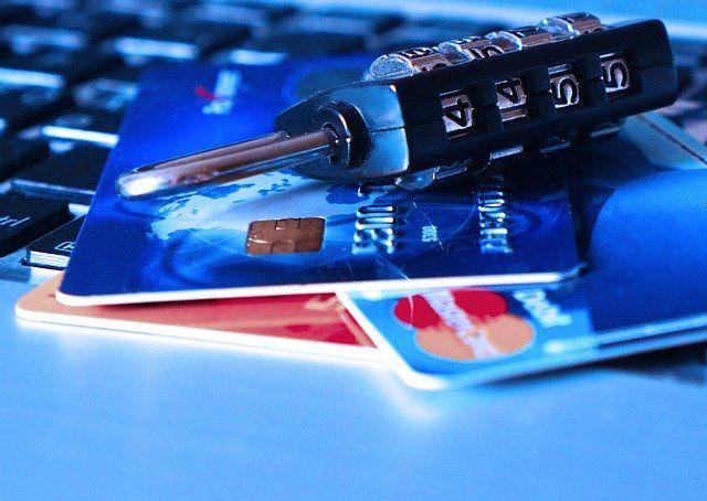 Телефонные мошенники обманули 29 брянцев на 3,7 млн рублей за неделю