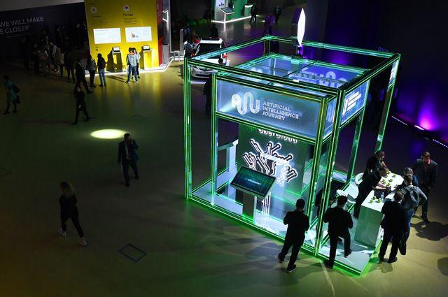 Гонка вычислений. Почему наши суперкомпьютеры отстают от зарубежных?