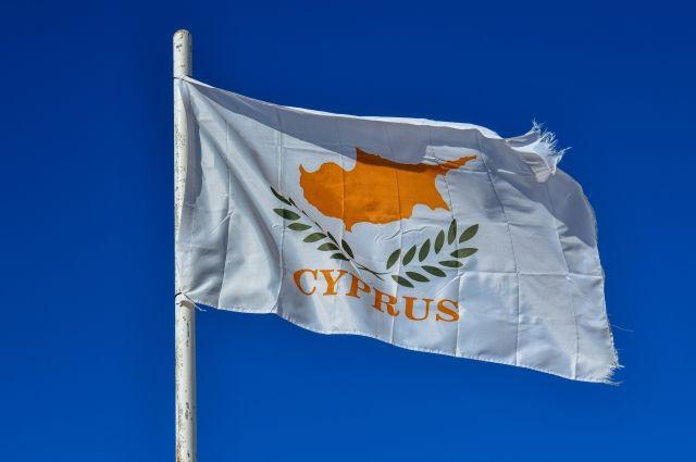 Россияне не смогут посетить Кипр с 1 марта