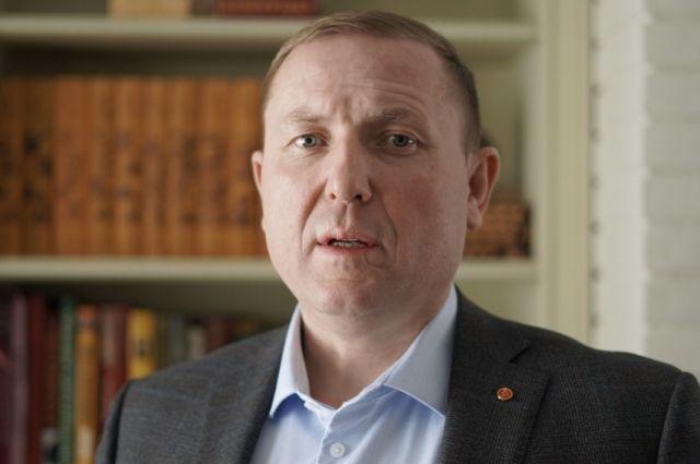 Эксперт Юрий Коробов: «Диких» туристов нет, но дикость осталась