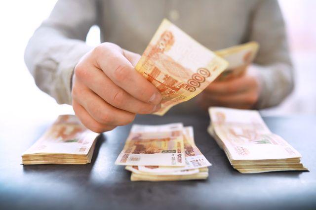 На Брянщине экс-директор «НМЗ» скрыл более 45 млн рублей предприятия