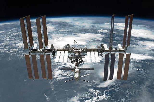 В Роскосмосе обсуждают конфигурацию и орбиту новой орбитальной станции