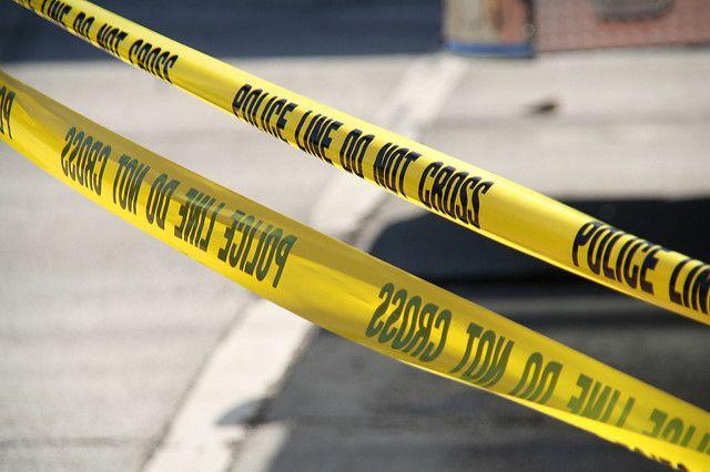 Шесть человек пострадали из-за подрыва самодельной бомбы в школе США