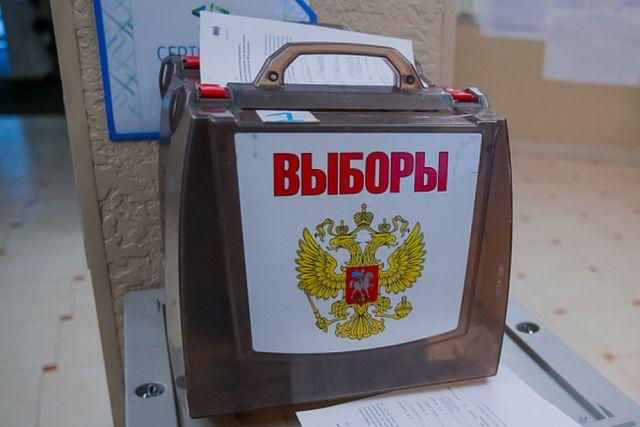 Путин подписал закон о пресечении незаконной агитации в интернете
