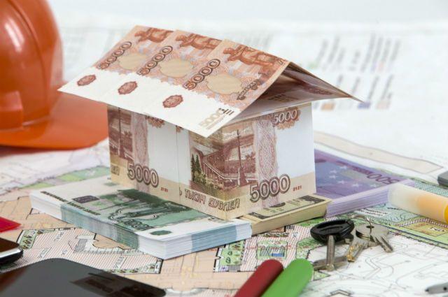 Как сэкономить на ипотеке. Шесть лайфхаков