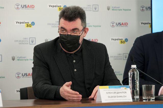 Английский — обязательный. Чем на Украине предлагают заменить русский язык?