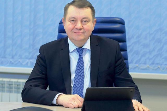 «Газпром энергосбыт Брянск»: новые квитанции, чат-бот, мобильное приложение