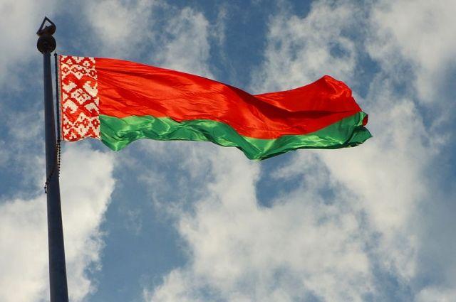 Белоруссия не приняла окончательное решение об участии в «Евровидении-2021»