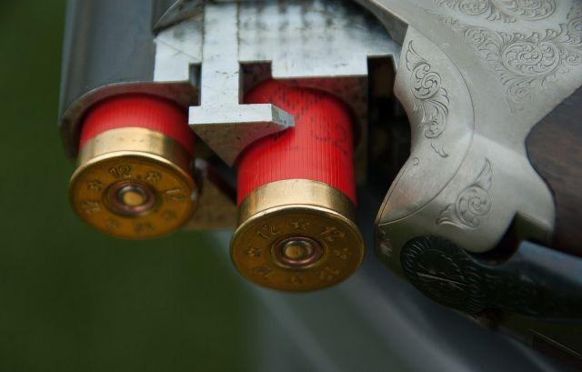 В Брянске осудят мужчину за хранение и изготовление оружия и боеприпасов