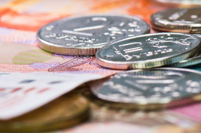 Аналитик рассказала о границах падения и взлета рубля