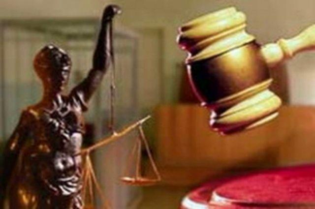 В Брянске осудят местного жителя за покушение на дачу взятки сотруднику ДПС