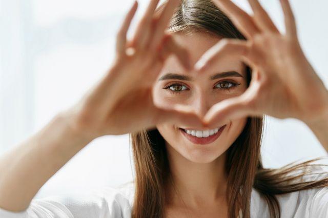 Смотри глубже. Как распознать по глазам болезни сердца и сосудов