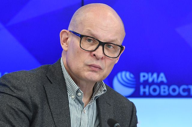 Почему в России хотят быть чиновниками?