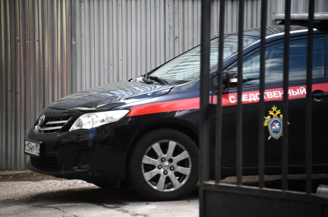 В Якутске руководитель кружка подозревается в изнасиловании школьниц