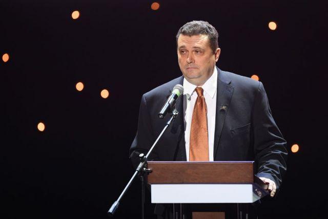 Глава СЖР назвал интервью скопинского маньяка «скандальным шоу-бизнесом»
