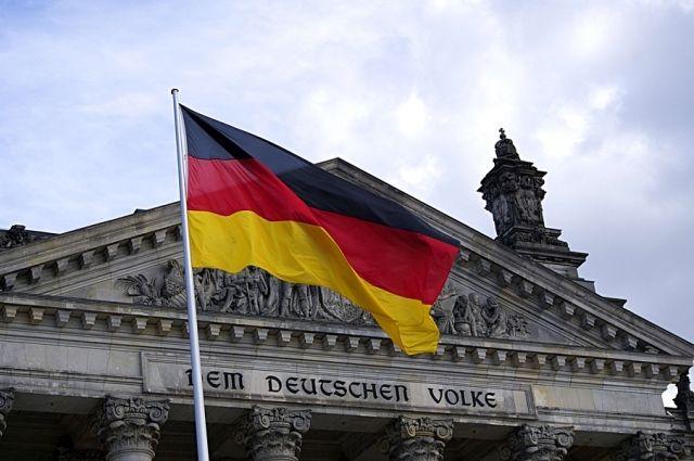 Германия не подтвердила сообщения о переговорах с ЕК по вакцине «Спутник V»