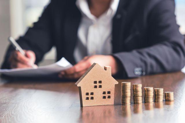 Метры по завещанию. Как продать квартиру, доставшуюся по наследству