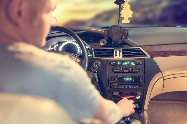 Эксперты отмечают рост цен на подержанные автомобили в России