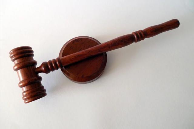 Суд не запретил «скопинскому маньяку» общаться со СМИ