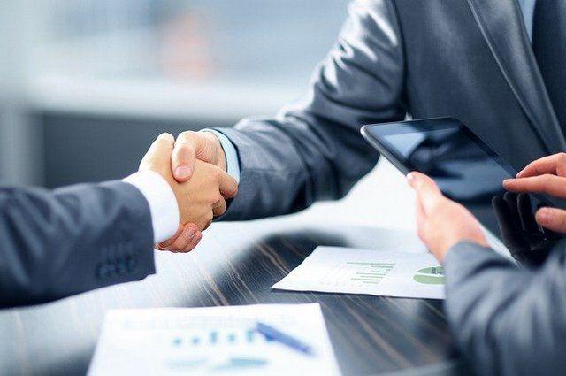 ВТБ в Брянске утроил выдачу кредитов в апреле