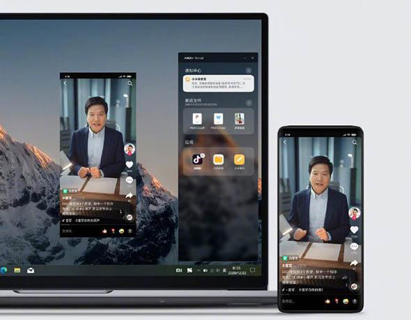 Xiaomi раскрыла список смартфонов, которые получат MIUI 12.5