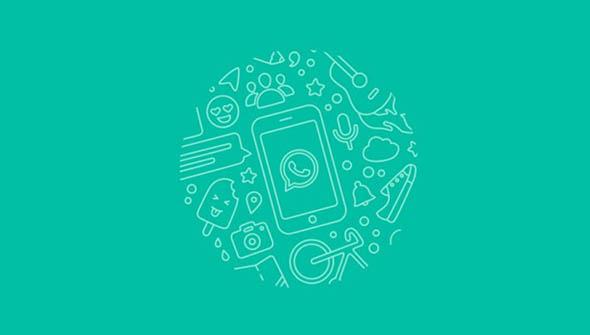 WhatsApp объяснил, что будет, если не принять новые правила приватности