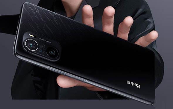 Xiaomi представила линейку бюджетных флагманов Redmi K40