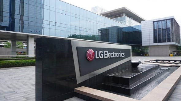 LG официально покидает рынок смартфонов